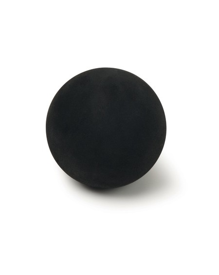 Boule pour clapet de non retour DN50 - 63 mm ext