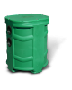POSTE DE RELEVAGE SANIDRAIN POUR EAUX CLAIRES (SANS WC) - CUISINE, VIDE CAVE