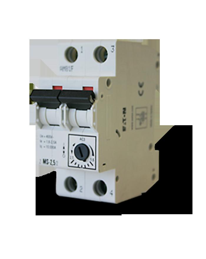 Disjoncteur magneto thermique 4 0 6 3 a pompe 358 - Disjoncteur magneto thermique ...