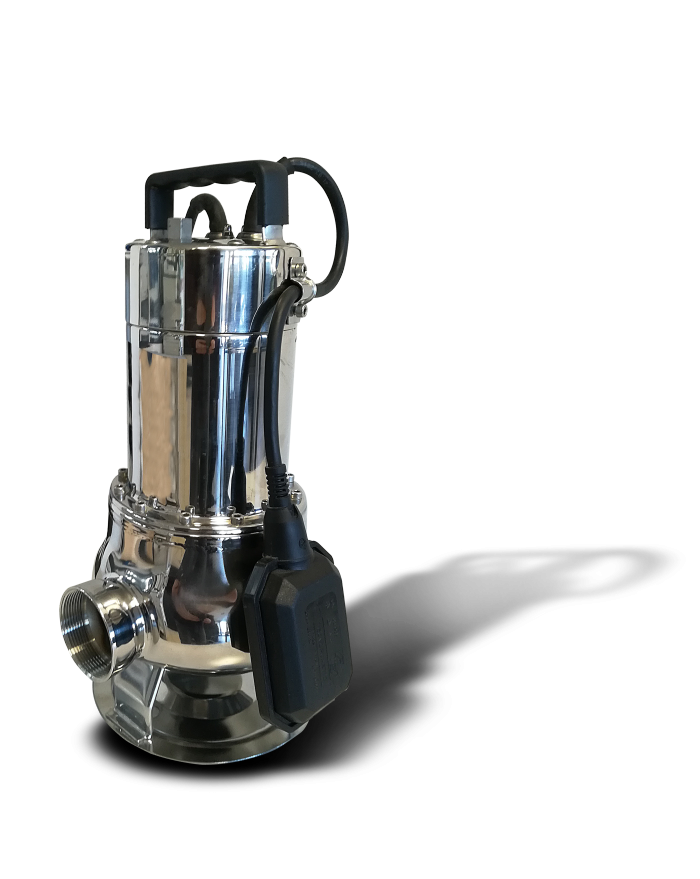 station de relevage sanirel 500v pompe eaux chargees wc securite maximal grace aux deux pompes. Black Bedroom Furniture Sets. Home Design Ideas