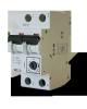 Disjoncteur Magneto-thermique 4,0 à 6,3 A