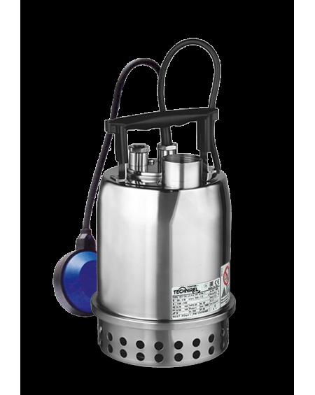 Pompe DR1 automatique Technirel