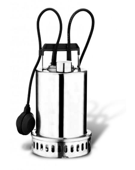 Pompe BS2 automatique Technirel