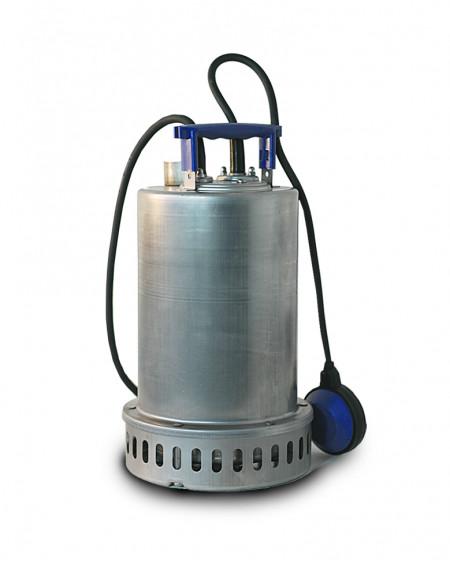 Pompe BS4 automatique Technirel