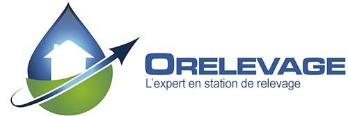 orelevage-logo-1488970260.jpg